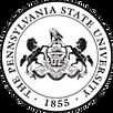 PSU_Logo_edited_edited.png