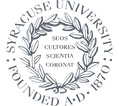 syracuse_logo_edited_edited.png