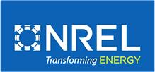 NREL_Logo.png