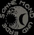 LogoSonneMondErde_.png
