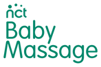 baby-massage-logo.png