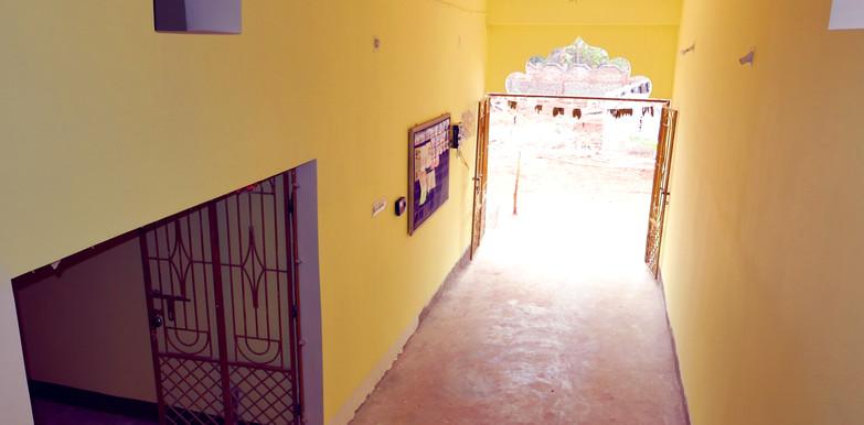 Eingangsbereich 1.jpg