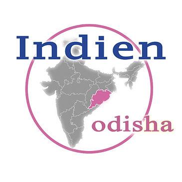 Odisha.jpg