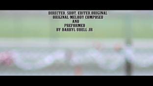 """Grateful Christmas"" (short film)"