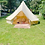 Thumbnail: Bell Tent Picnic package