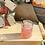 Thumbnail: Shake 'n' Go Jars