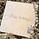 Thumbnail: Gift Message