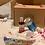 Thumbnail: Warner's Raspberry Gin Box