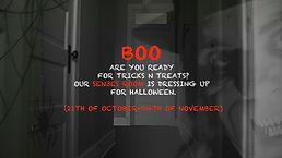 SENS3S.halloween.webszoveg.jpg