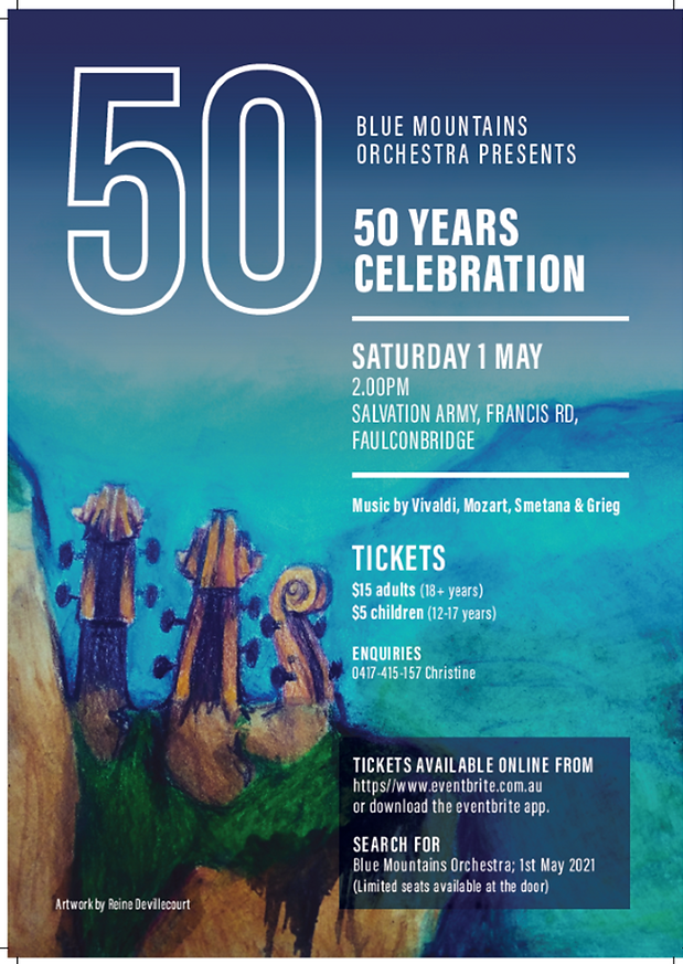 50Years poster.png