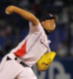 tatsuyoshi masubuchi