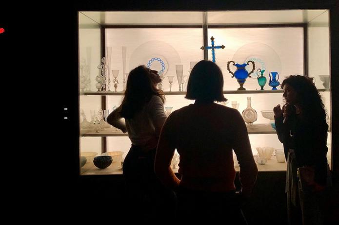 Non solo dipinti... anche gli oggetti hanno una loro storia unica al Museo Poldi Pezzoli