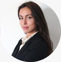 Elena Simoni