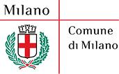 logo13.tif