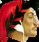 Dante_icon.png