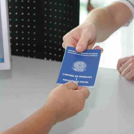 Confira 36 vagas de emprego abertas em Pouso Alegre nesta segunda