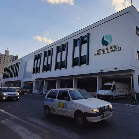 Pouso Alegre confirma mais duas mortes por coronavírus neste sábado