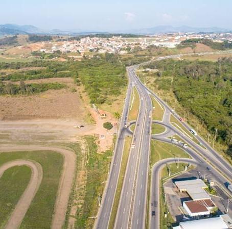 Duro na Queda vence licitação para construção da Avenida Faisqueira por R$ 19,6 milhões