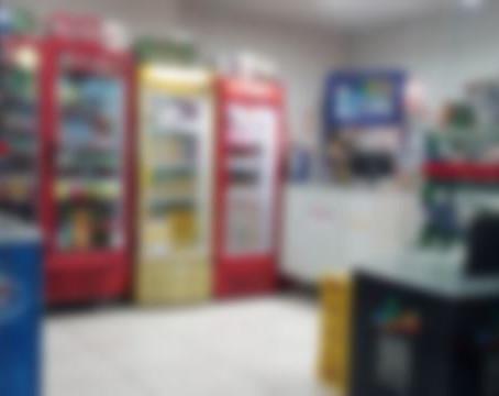Lojas de conveniência 24h também terão horário limite em Pouso Alegre