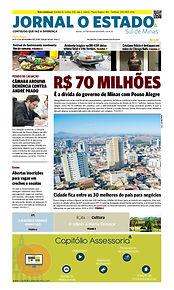 JornalOEstado64-imagem.jpg