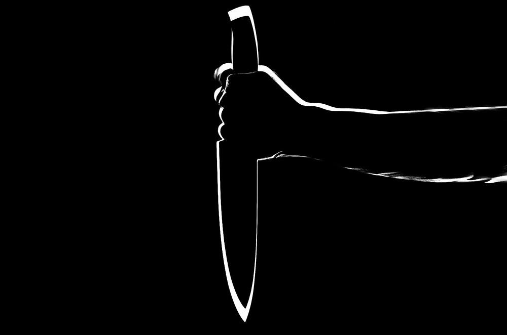 Pouso Alegre: homem esfaqueou mulher em assalto