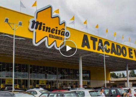 Mineirão Atacarejo confirma vinda para Pouso Alegre, mas nega intermediação de ex-vereador