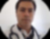Rafael_Diniz.png