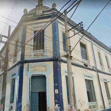 Governo de Minas suspende aulas na rede estadual de ensino
