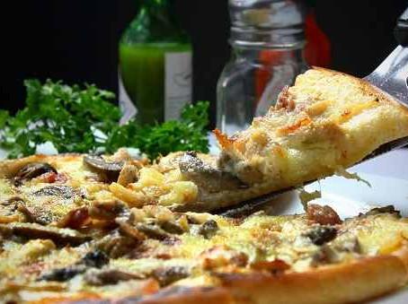 Festival online de comida tenta impulsionar setor alimentício e de eventos