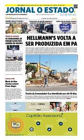 JornalOEstado65-imagem.jpg