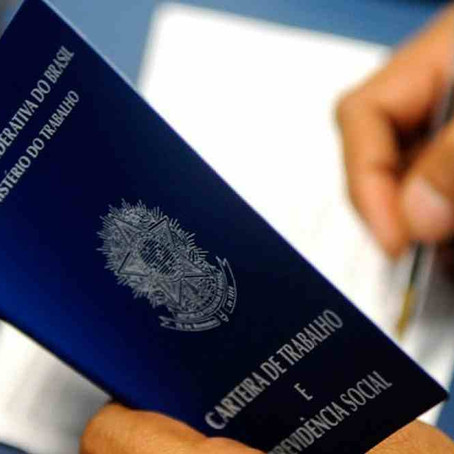 Confira 39 vagas de emprego abertas nesta segunda em Pouso Alegre e veja como se candidatar