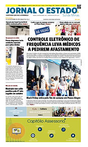JornalOEstado66-imagem.jpg