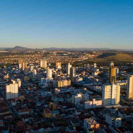 Com crise à vista, Pouso Alegre está há sete meses com interino no Desenvolvimento Econômico