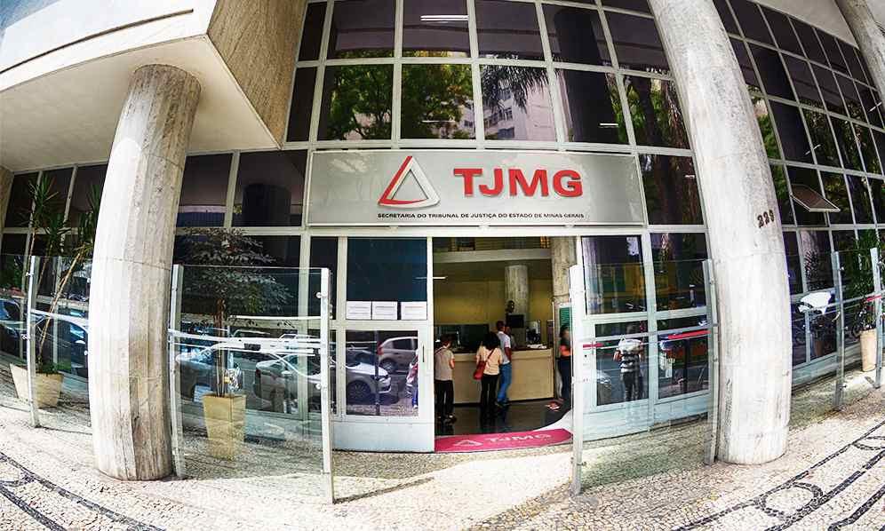 TJMG pagou R$ 30 milhões em salários no mês de dezembro - Notícias Pouso Alegre