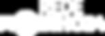 Logo da Rede Moinho 24 - Notícias de Pouso Alegre e Sul de Minas