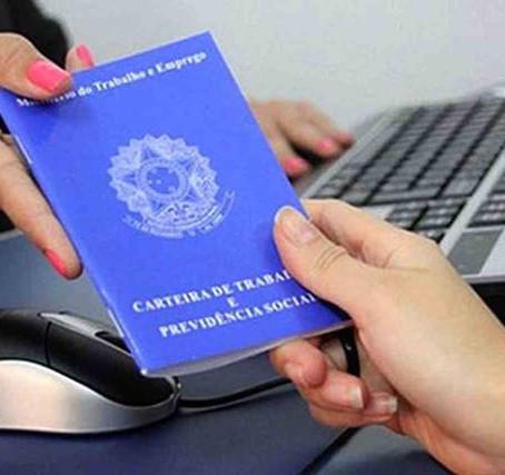 Confira 85 vagas de emprego abertas em Pouso Alegre e veja como se candidatar