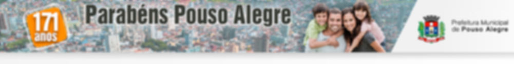 Aniversario de Pouso Alegre (01).jpg
