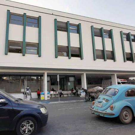 Pouso Alegre confirma 33º óbito por coronavírus