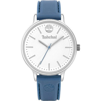 Timberland Ladies Chesley Blue