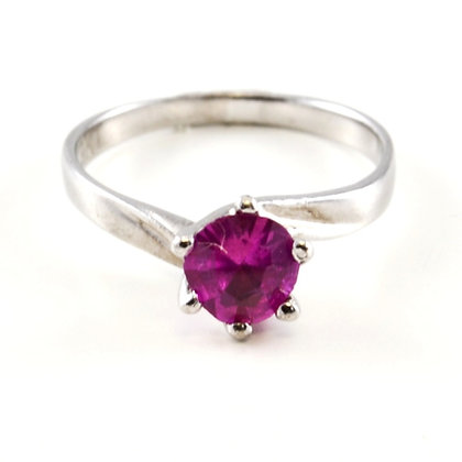9ct Ruby