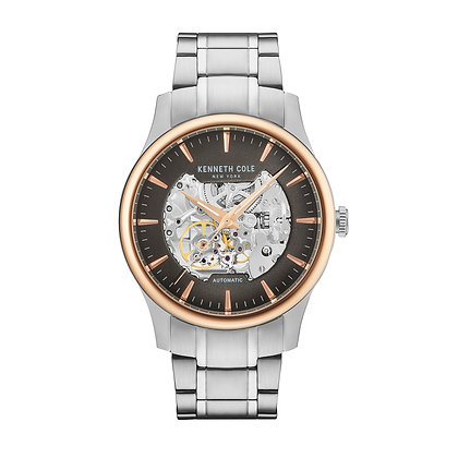 Kenneth Cole Astor Automatic