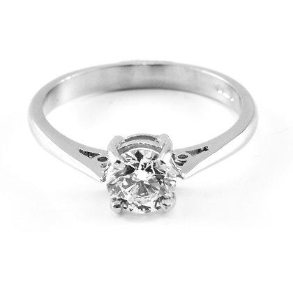 Platinum Diamond (0.75)