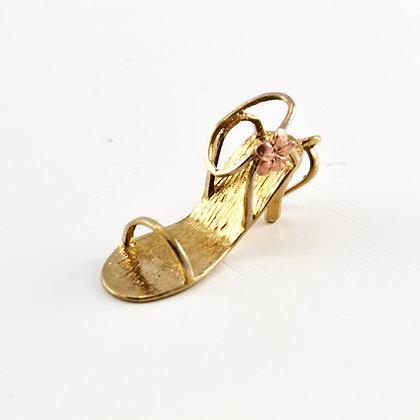 9ct Sandal