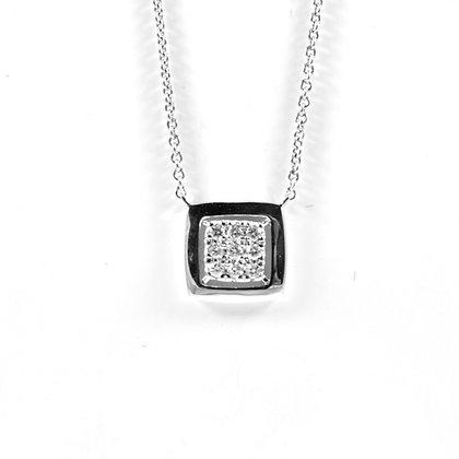 9ct Diamond (0.06)