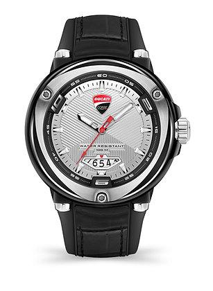 Ducati Track Day Black Edition