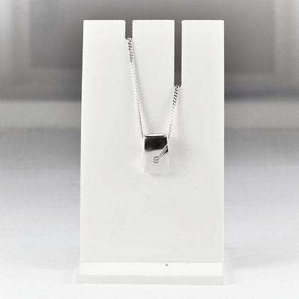 9ct Diamond