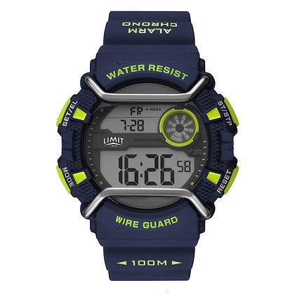 Limit Waterproof