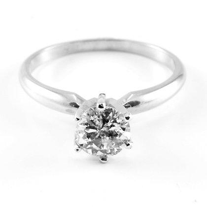 18ct Diamond (1.50)