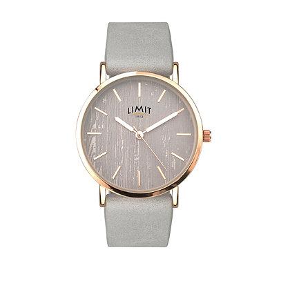 Limit Ladies