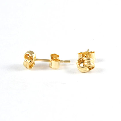 9ct  knot